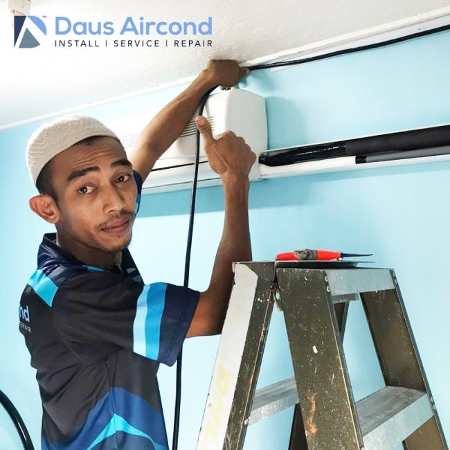 Daus-Aircond-Work-3