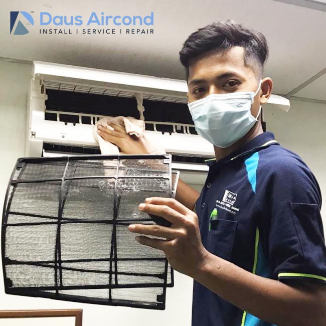 Daus-Aircond-Work-4