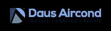 Logo-Daus-Aircond-Full